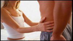 Como Tener #Relaciones Sexuales En La Primera Cita.  Visita: http://seducirunamujer.com.es   En este video te revelo tres estrategias, con la posibilidad maxima de tener sexo en una primera cita de forma rapida y facil, y que puedes empezar a implementar hoy mismo. http://youtu.be/NZRhEodPws4  Orgasmo Femenino Descubriendo El Orgasmo Femenino con efectivas técnicas que harán enloquecer de placer a tu pareja. Visita: http://elorgasmofemeninoen.seducirunamujer.com.es/