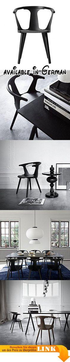 B0743CY2XP  Stuhl BELLAS I Vierfußstuhl Metallgestell Vierkant - kleiner küchentisch klappbar