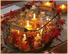 Use this pumpkin decoration to dress up your home for fall and enjoy this unique accent from Halloween through Thanksgiving.