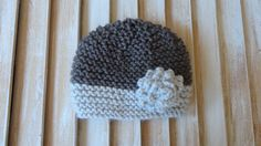 Baby Beanie Newborn Beanie Knit Hat Children Accessories Photo Prop