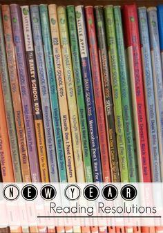 19 Best Free Online Reading Programs images | Online reading ...