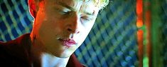 Dane-DeHaan.org | Dane DeHaan daily | tumblr