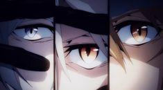 Slice Of Life, Geek Stuff, Manga, Anime, Art, Geek Things, Art Background, Manga Anime, Kunst
