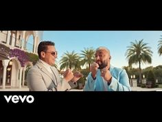 Alex Sensation, Silvestre Dangond - Dame Un Chance - YouTube Music Songs, Music Videos, Blue Gold, Youtube, Dame, Musica, Youtubers