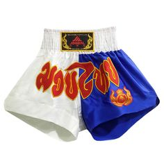 Warrior MMA Boxing Trunks Fight Shorts Free Combat Pants Boxing Sanda Shorts Muay Thai For Men Free Shipping BS-JHW0003
