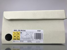 "KITH x NAKED x Adidas NMD R2 Primeknit ""Khaki"" BY2597 for Sale10"
