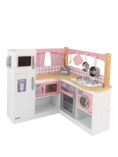 Grand Gourmet Kitchen, http://www.very.co.uk/kidkraft-grand-gourmet-kitchen/1600086261.prd