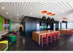 Australian Communications and Media Authority   Melbourne, Victoria, Australia peckvonhartel   Melbourne, Victoria, Australia