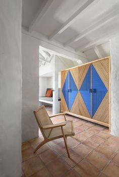 Отель Manapany на острове Сен-Бартелеми в Карибском бассейне | AD Magazine