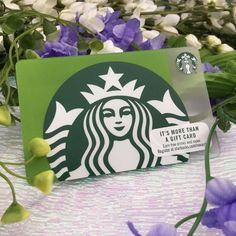 Starbucks Holiday Gift Card - Classic SIREN Collectible Limited - Coffee Gift #Starbucks Appliance Sale, Starbucks Gift Card, Little Falls, Red Logo, Coffee Gifts, Free Hd Wallpapers, Happy Mothers Day, Holiday Gifts, Card Making