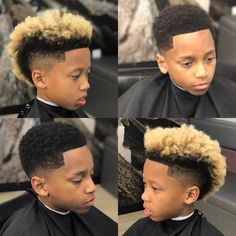 The Lifespan of a Bearded Dragon Depends on Proper Care Kid Boy Haircuts, Boys Fade Haircut, Black Boys Haircuts, Haircuts For Men, Black Boy Hairstyles, Mens Braids Hairstyles, Natural Hairstyles For Kids, Afro, Black Barber Shops