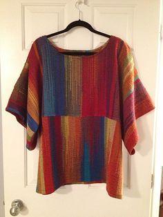 1000+ images about tissage laine de A à Z on Pinterest   Hand ...