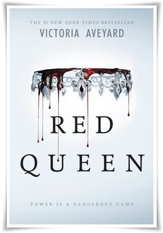 Red Queen has 4.12/5 stars and over 130,000 ratings on Goodreads as of today. Such a high rating is why I added this book to my spring reading bucket list. Goodreads is usually my most reliable source for accurate reviews. However,I am blown away by the high star rating this book has been given
