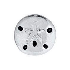 This Silver Sand Dollar Charm is reminiscent of lazy days spent on sandy beaches. Represent your best beach memories by including it with the Aqua Flip Flops Charm in your Living Locket®. Origami Owl Games, Origami Owl New, Origami Owl Business, Origami Owl Charms, Origami Owl Lockets, Origami Owl Jewelry, Pandora Leather Bracelet, Pandora Bracelets, Charms Swarovski