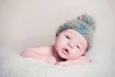 Jessica Heller Photography   Bismarck, ND Newborn Photographer Photography Portraits, Newborn Photographer, Face, Faces