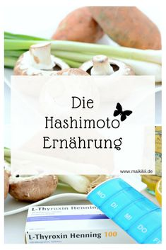 The ideal Hashimoto diet: - Inflammatory foods avoid . - The ideal Hashimoto diet: – Avoid anti-inflammatory foods – Eat anti-inflammatory foods – Avo - Healthy Diet Tips, Health Diet, Health And Nutrition, Health And Wellness, Menu Dieta, Summer Drink Recipes, Diet Snacks, Diet Foods, Fat Burning Drinks