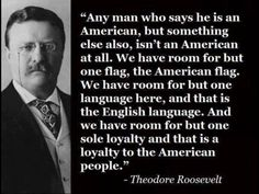 Teddy Roosevelt Quote Gorgeous Roosevelt Quotes  Top 12 Theodore Roosevelt Quotes The Man In
