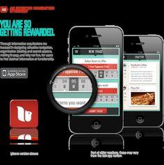 UI Design 5