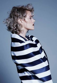 Taya Smith of Hillsong UNITED, Empires Album #tayasmith #hillsongunited #empires VIDEO: https://youtu.be/ByM53v4JauY