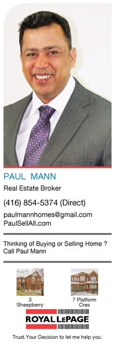 Thinking of Buying or Selling? Call Paul Mann today to save money,time & hassle. Selling Real Estate, Real Estate Broker, Saving Money, Stuff To Buy, Save My Money, Frugal