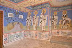 Alexander Ντερκατσοβ | VK Taj Mahal, Album, Building, Buildings, Construction, Card Book