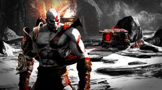 God of War for PC Guide - http://gamesintrend.com/god-of-war-for-pc-guide/