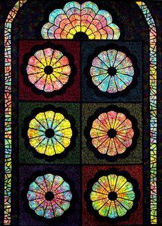 Dresden_Plate_Glass_Window.gif 800×1,117 pixels
