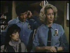 "Dominique Dunne - Final TV Appearance - ""Hill Street Blues"""