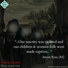 Imam Reza, Imam Hussain, Imam Ali, Shia Islam, Holy Quran, Hadith, Quotes, Movie Posters, Quotations