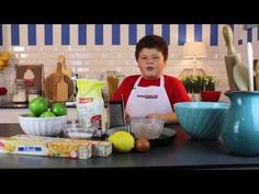 Youtube, Tailgate Desserts, Sweets, Recipes, Cook, Beverages, Bebe, Youtubers, Youtube Movies