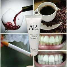 AP 24 Anti-Plaque Fluoride Toothpaste uses a safe, gentle form of fluoride to remove plaque and protect against tooth decay. Nu Skin, Natural Hair Treatments, Skin Treatments, Nuskin Toothpaste, Ap 24 Whitening Toothpaste, Damp Hair Styles, Natural Hair Styles, Hair Boost, Brittle Hair