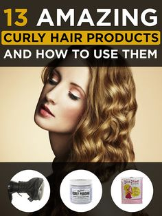13%20Amazing%20Products%20For%20Curly%20Hair%20And%20How%20To%20Use%20Them