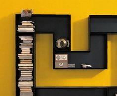 m-shape-innovative-bookshelf-2