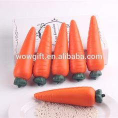 Jumbo Squishy Carrot Super Cute Soft Scented Slow Rising Kawaii Jumbo Carrot Toys Squishy Carrot, View squishy pu Lemon, WOW Product Details from Shenzhen Wow Gift Co., Ltd. on Alibaba.com