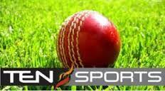 Ten Sports Live Streaming Pakistan Online watch today live cricket on ten sports live streaming pakistan online tv channel.