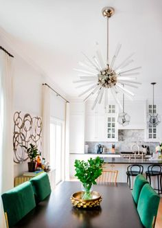 cool living room chairs small layout ideas uk 209 best green images armchair home decor how to create a that s but not delicate intro dining