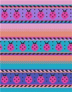 girlybug-pastel-colors-for.gif 300×384 pixels                                                                                                                                                     More