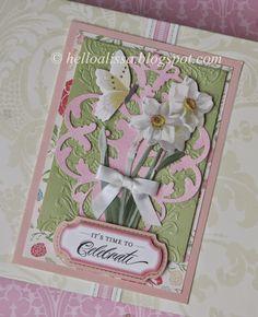 helloalissa anna griffin garden window kit