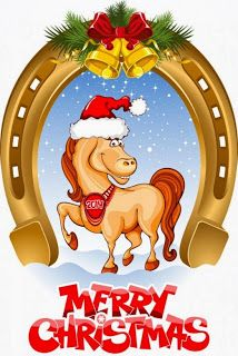 Red Horse wishing Merry Christmas » 2014 Wallpapers , Calendar 2014 , Greeting Wallpapers , Happy New Year , HD Wallpapers »  Chinese Zodiacastrology Signs Download Free Happy New Year 2014 Wallpapers : Chinese Zodiac astrology Signs Download Free Happy New Year