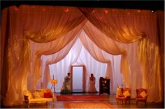 Google Image Result for http://www.amandahowardassociates.co.uk/pages/images/DP/the_importance_of_being_earnest1-DP2007.jpg