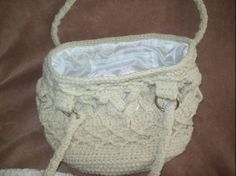 Diaper Bag, Bags, Fashion, Handbags, Moda, La Mode, Dime Bags, Mothers Bag, Fasion
