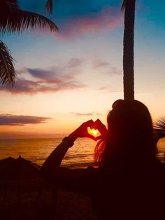 Here's a Throwback Thursday from Here Brittany takes in a view of the beautiful sunset during her stay at Villa del Palmar Flamingos Beach Resort & Spa! Flamingo Beach, Throwback Thursday, Beautiful Sunset, Resort Spa, Beach Resorts, Brittany, Mexico, Villa, Celestial