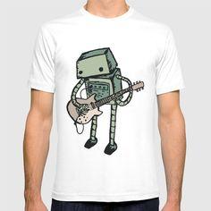 faa70dc0df6 Practice make perfect T-shirt Custom Tee Shirts