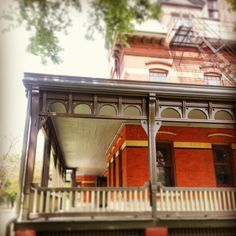 Hotel Florence Pullman Chicago