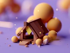 Shack designed by Gustavo Henrique. Connect with them on Dribbble; the global community for designers and creative professionals. 3d Model Character, Game Character Design, Game Design, 3d Design, Pix Art, Isometric Art, Low Poly Models, Some Games, Game Assets