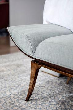 David d'Almada sofa #interiors. — explore our parcels of elevated essentials for minimalist design enthusiasts @ minimalism.co
