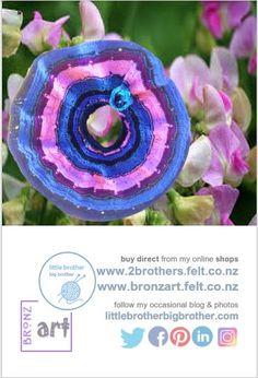 Handknit: Sweet Pea Circle Shawl Eclectic Rapt range Knitted Flowers, Main Colors, Hand Knitting, Purple, Pink, Shawl, Range, Sweet, Blog
