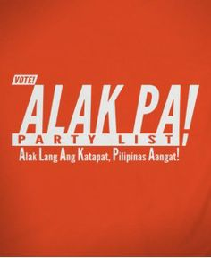 Alak Pa Funny Bar Quotes, Tagalog Quotes Hugot Funny, Pinoy Quotes, Qoutes, Filipino Memes, Filipino Funny, Funny Signs, Funny Jokes, Hugot Lines