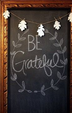 chalkboard art for thanksgiving. This pinned has good chalkboard ideas. Chalk It Up, Chalk Art, Diy Chalkboard, Chalkboard Designs, Chalkboard Sayings, Chalkboard Frames, Kitchen Chalkboard, Chalkboard Lettering, Thanksgiving Decorations