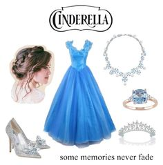"""""""Untitled #17 // D1"""" by ajengans on Polyvore featuring Miadora and Bling Jewelry"""